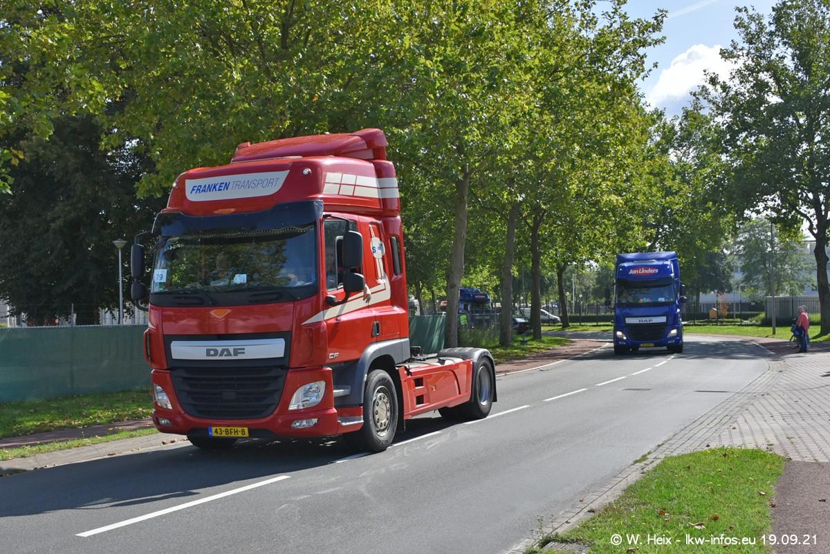 20210919-Truckrun-Boxmeer-Teil-2-00421.jpg