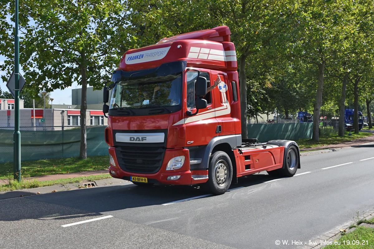 20210919-Truckrun-Boxmeer-Teil-2-00422.jpg