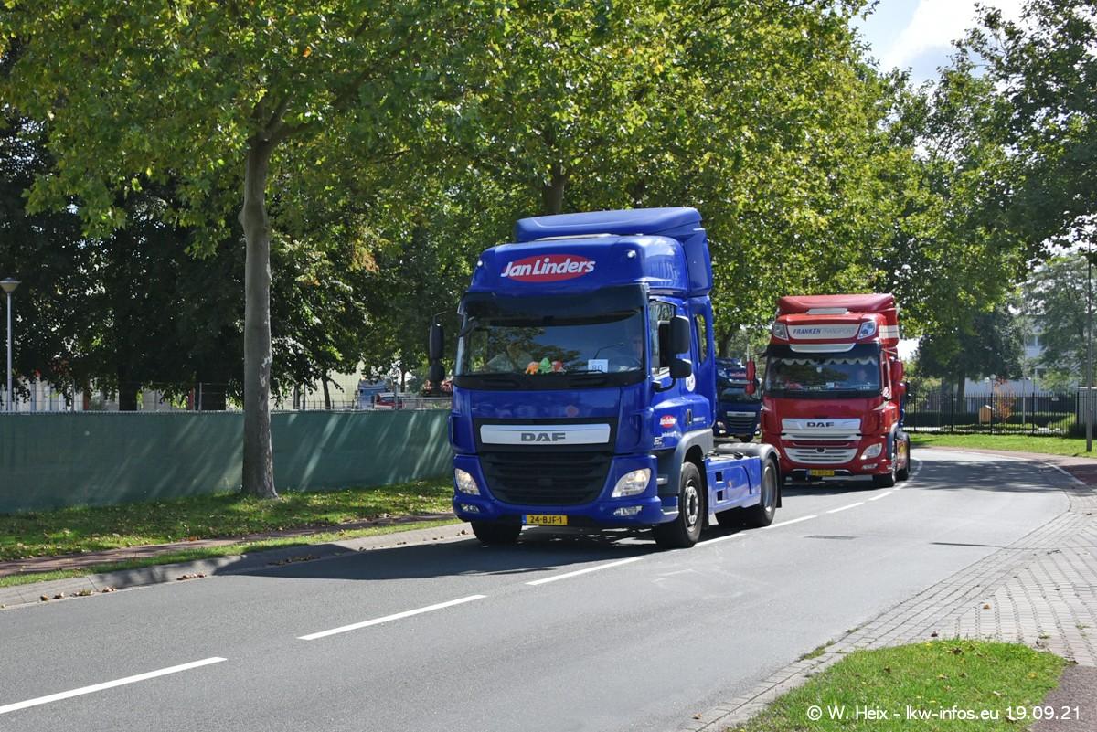 20210919-Truckrun-Boxmeer-Teil-2-00423.jpg