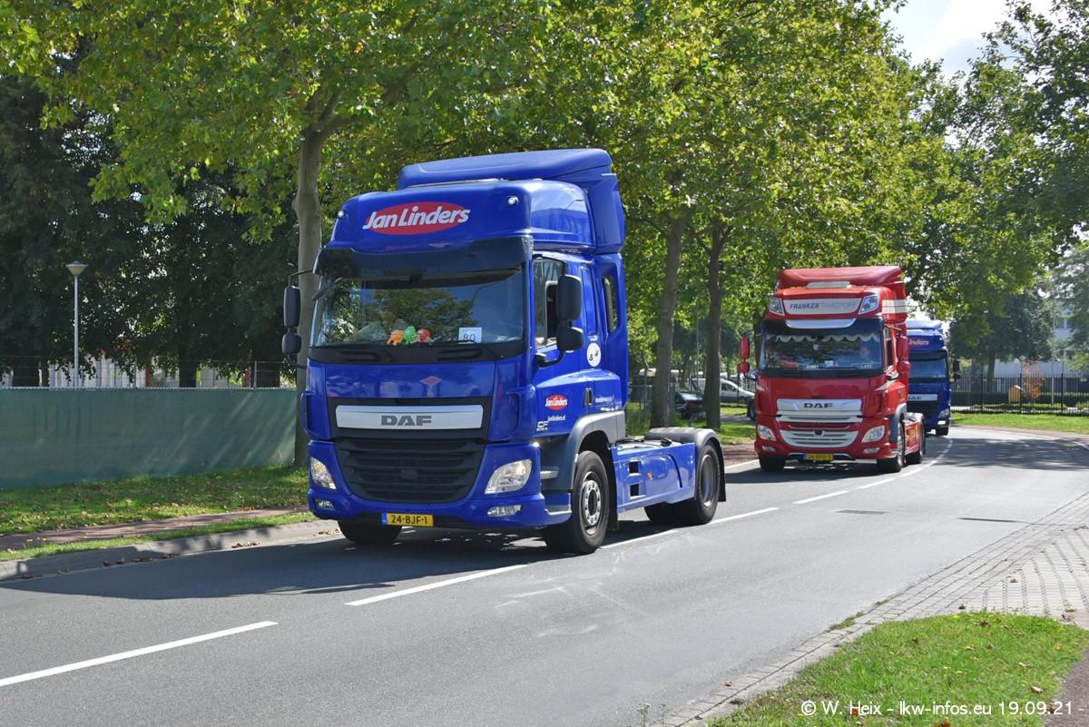 20210919-Truckrun-Boxmeer-Teil-2-00424.jpg