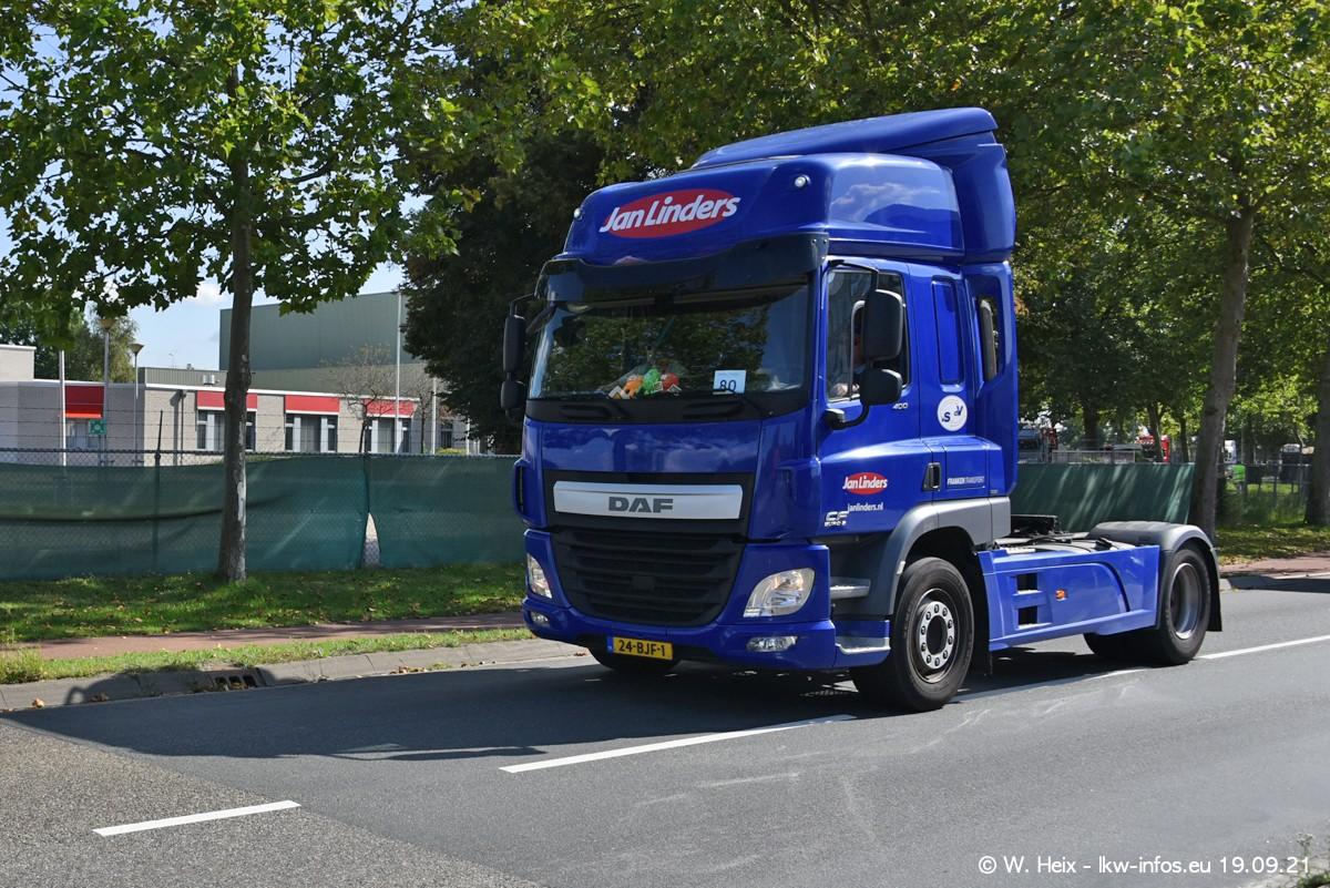 20210919-Truckrun-Boxmeer-Teil-2-00425.jpg