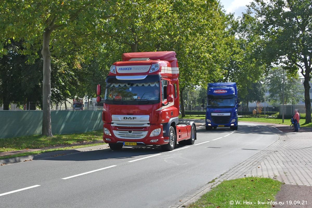 20210919-Truckrun-Boxmeer-Teil-2-00426.jpg