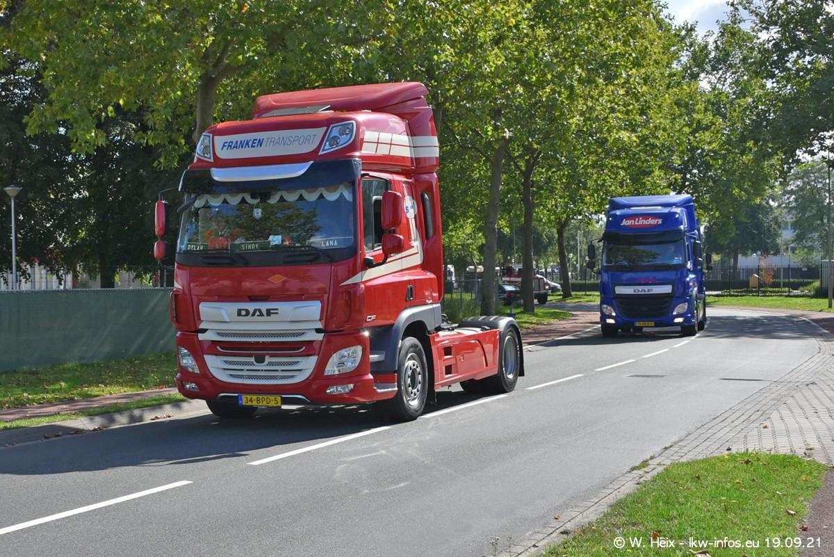 20210919-Truckrun-Boxmeer-Teil-2-00427.jpg