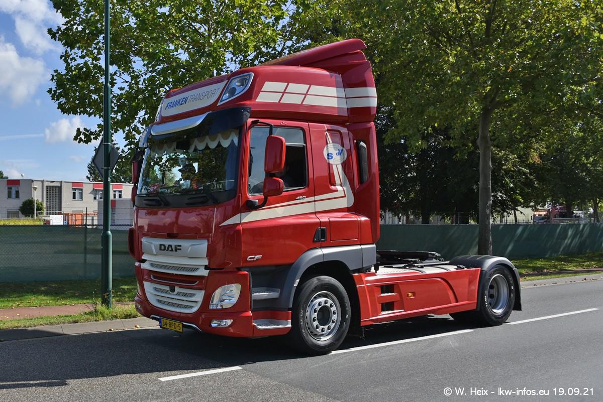 20210919-Truckrun-Boxmeer-Teil-2-00428.jpg