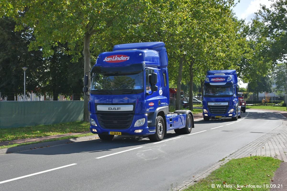 20210919-Truckrun-Boxmeer-Teil-2-00429.jpg