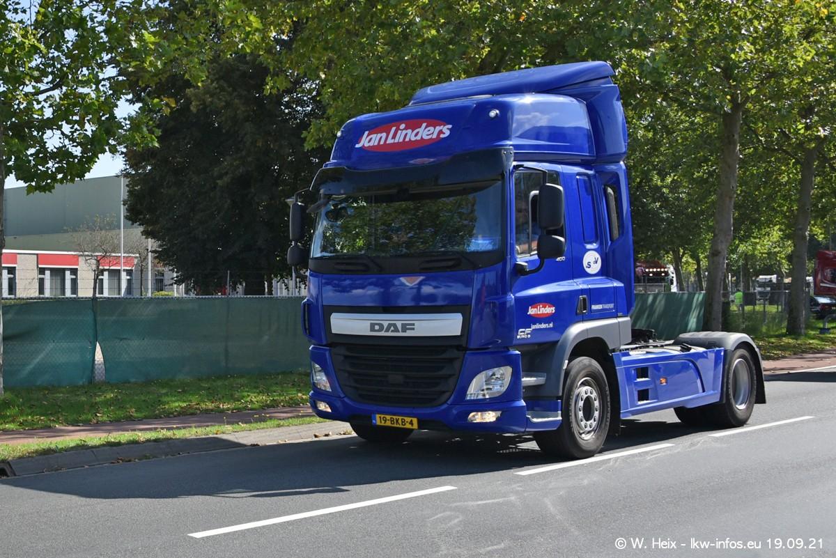 20210919-Truckrun-Boxmeer-Teil-2-00430.jpg