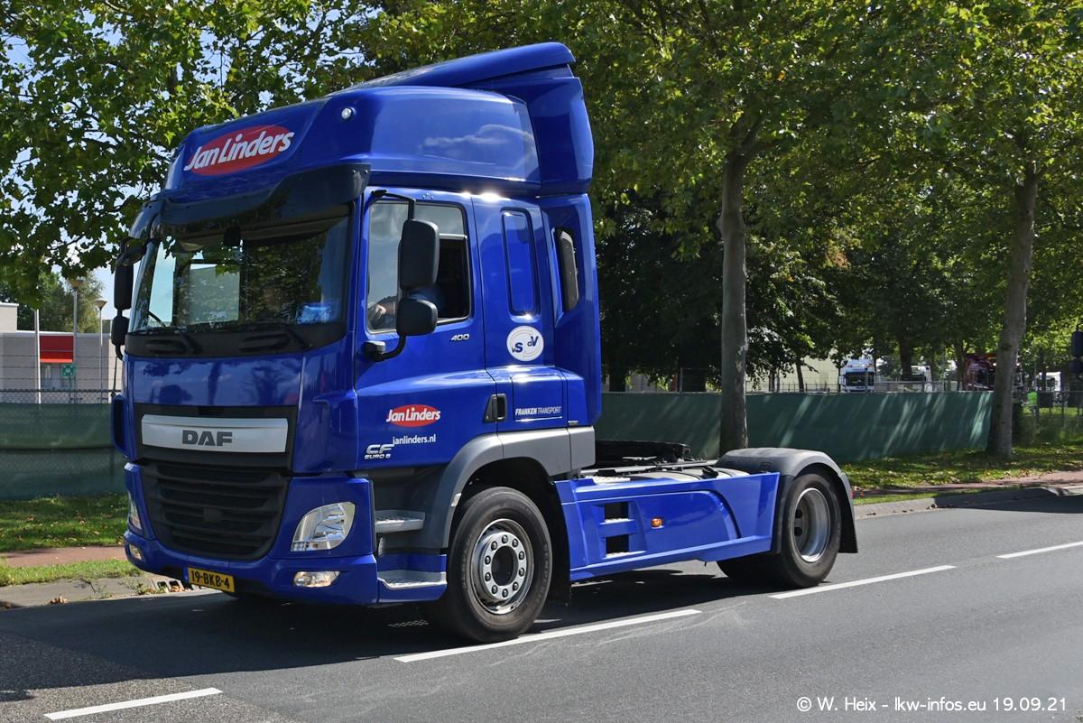 20210919-Truckrun-Boxmeer-Teil-2-00431.jpg