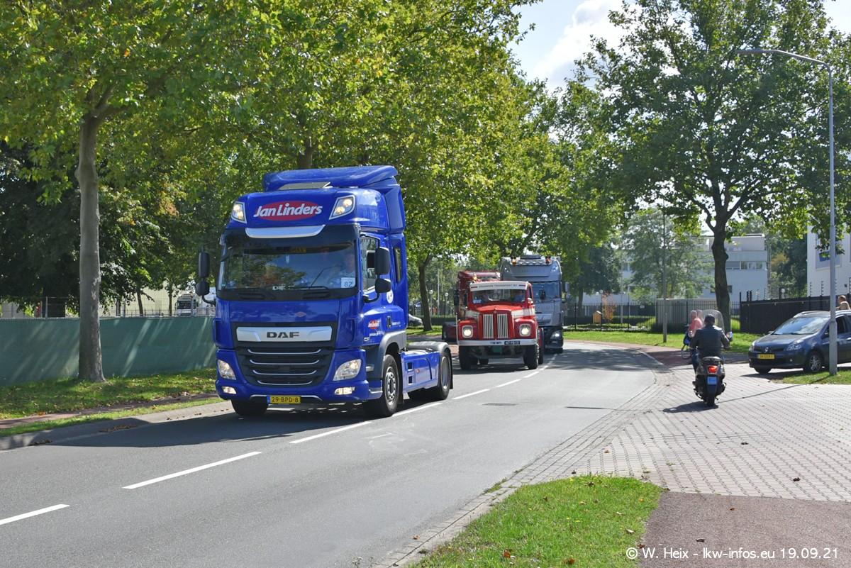 20210919-Truckrun-Boxmeer-Teil-2-00432.jpg