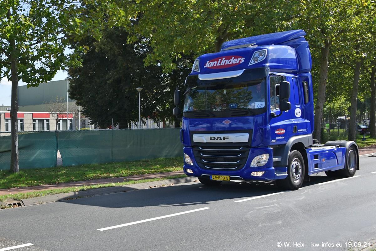 20210919-Truckrun-Boxmeer-Teil-2-00433.jpg