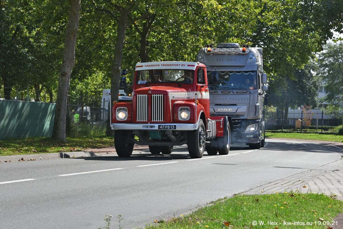 20210919-Truckrun-Boxmeer-Teil-2-00434.jpg