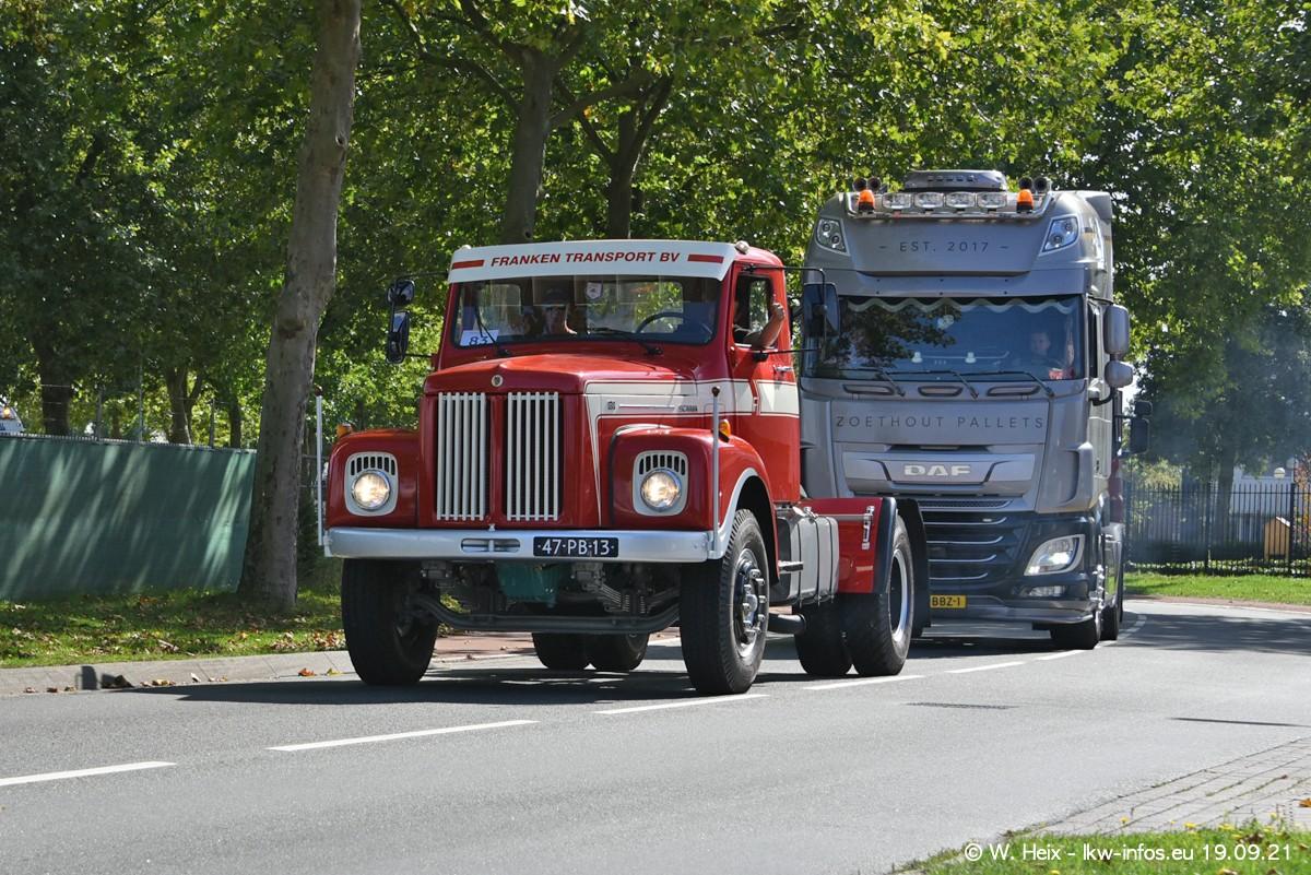 20210919-Truckrun-Boxmeer-Teil-2-00435.jpg