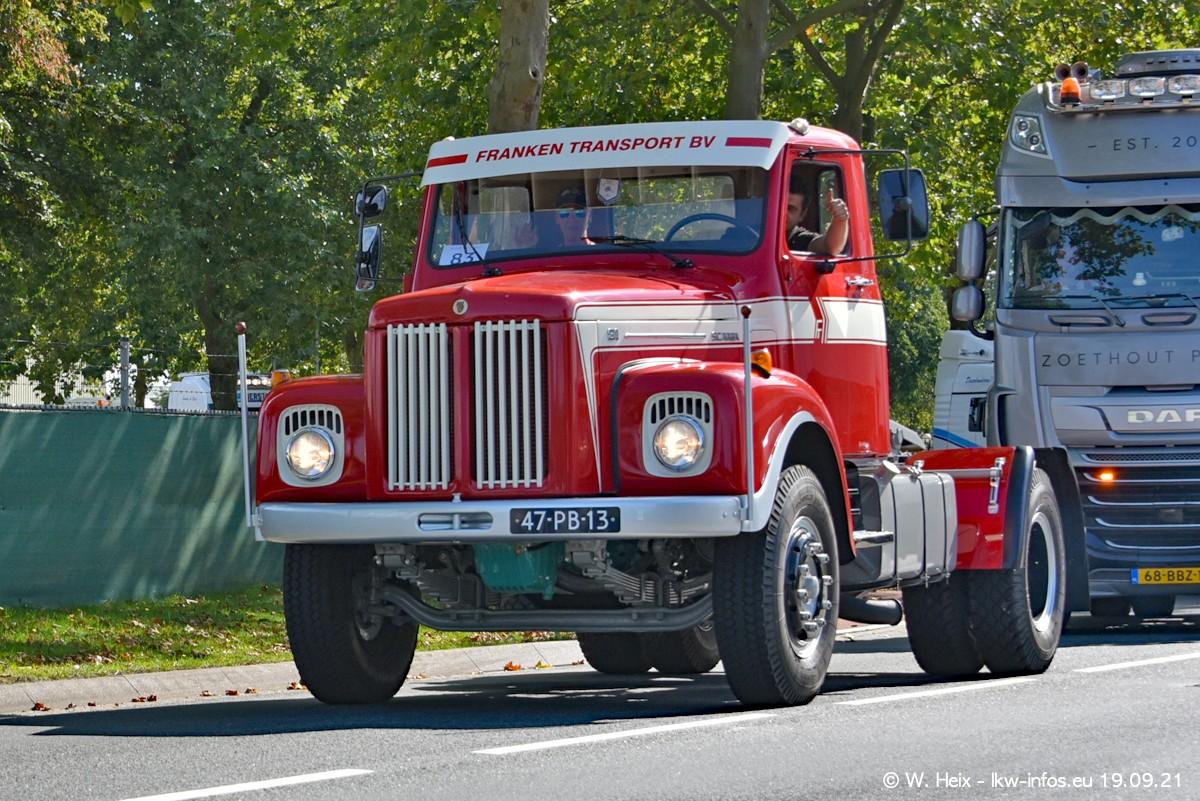 20210919-Truckrun-Boxmeer-Teil-2-00436.jpg