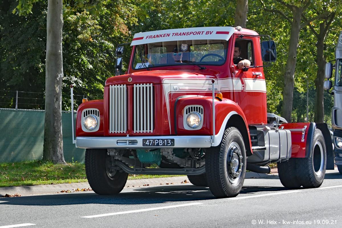 20210919-Truckrun-Boxmeer-Teil-2-00437.jpg