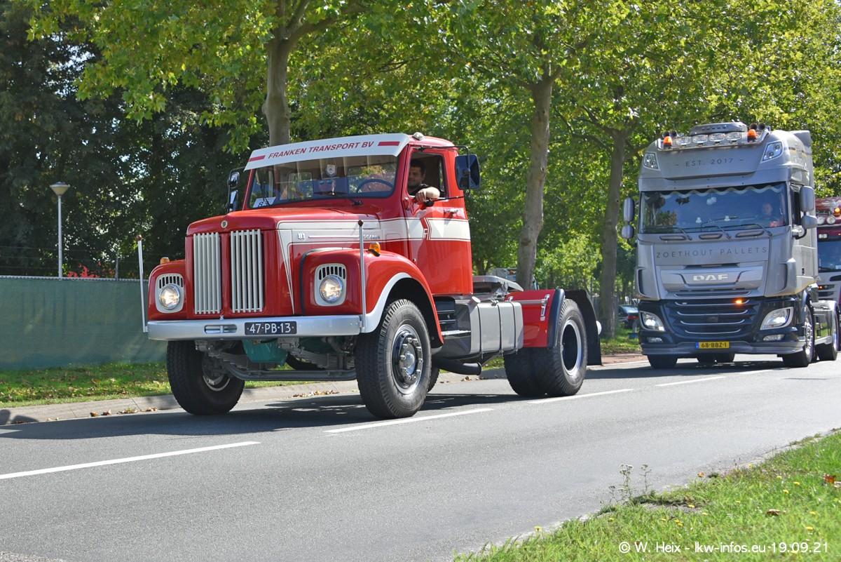 20210919-Truckrun-Boxmeer-Teil-2-00438.jpg