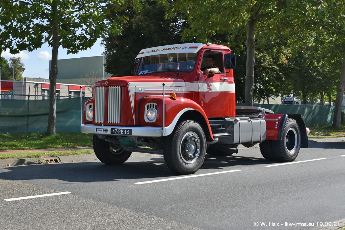 20210919-Truckrun-Boxmeer-Teil-2-00439.jpg