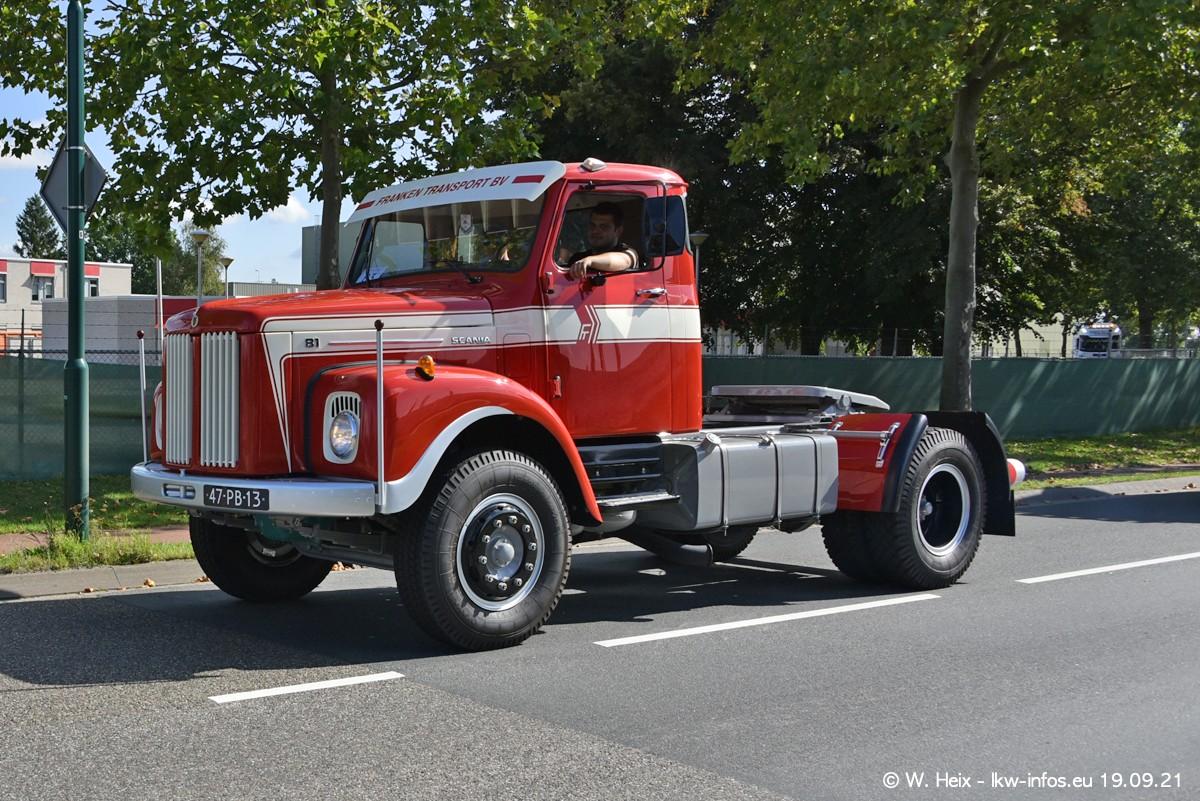 20210919-Truckrun-Boxmeer-Teil-2-00440.jpg