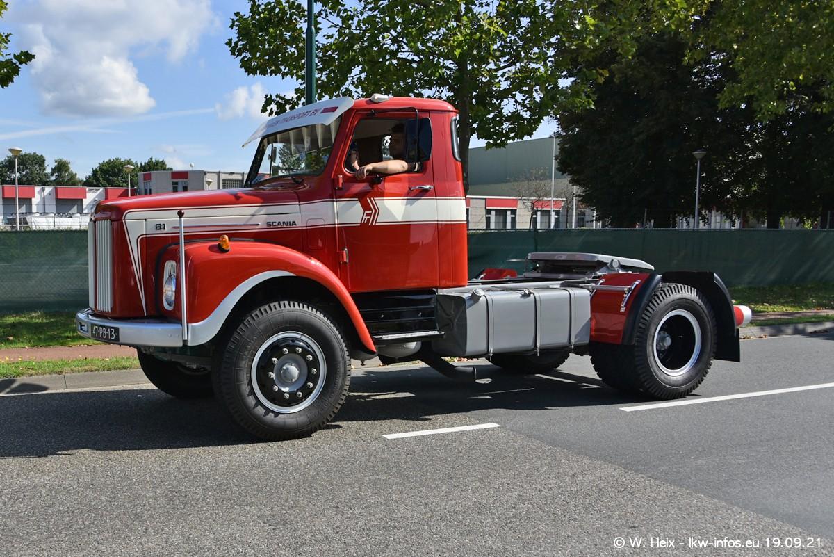 20210919-Truckrun-Boxmeer-Teil-2-00441.jpg
