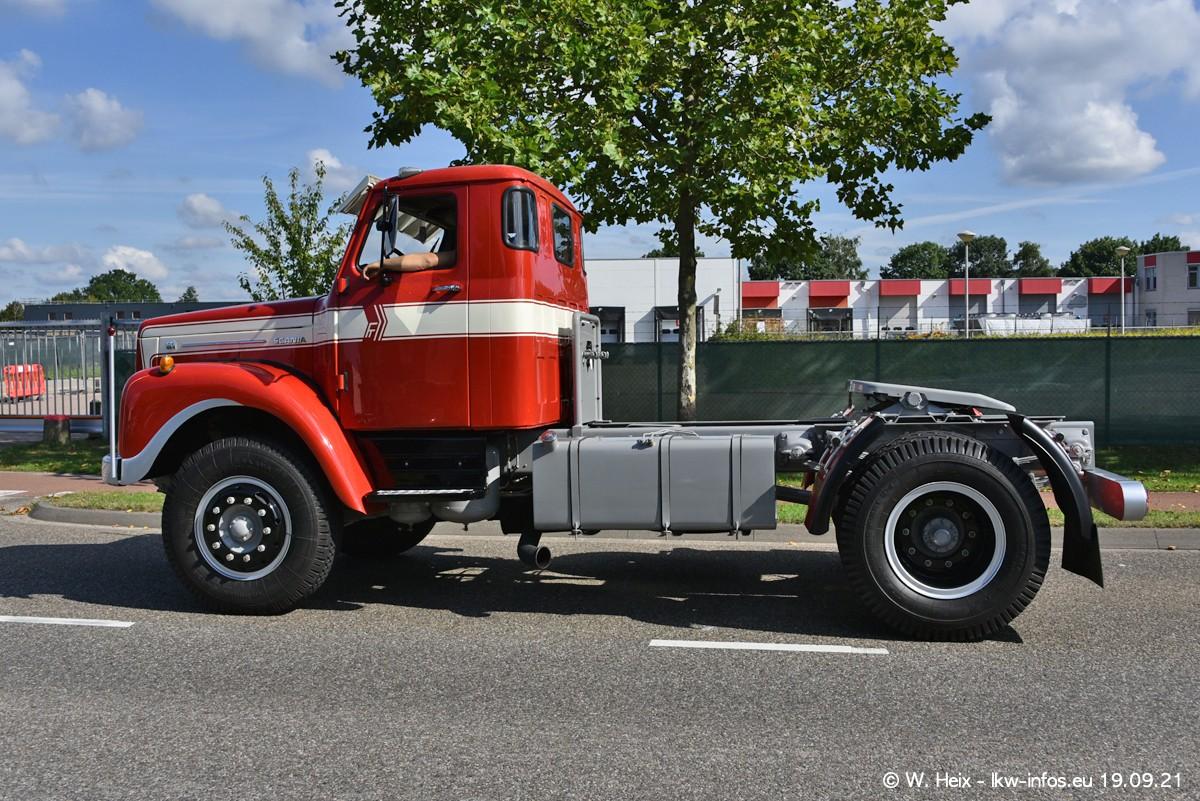 20210919-Truckrun-Boxmeer-Teil-2-00442.jpg