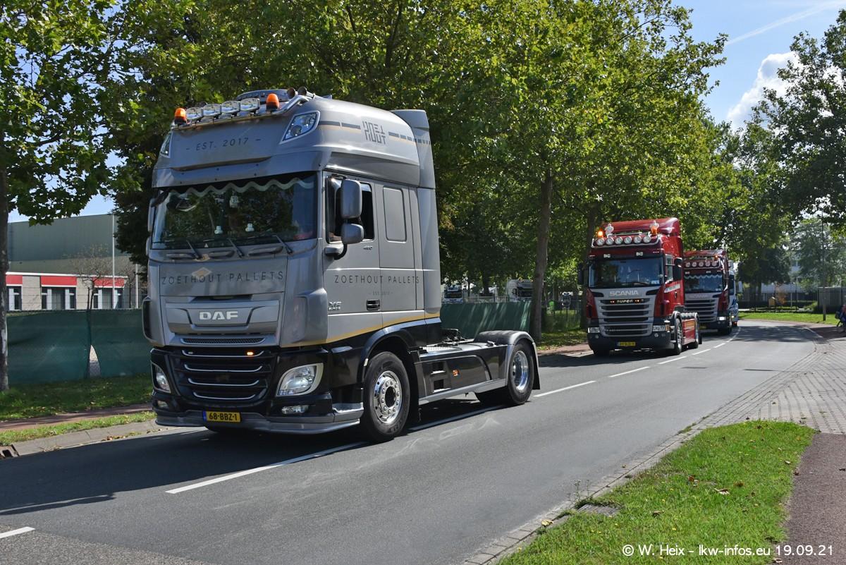 20210919-Truckrun-Boxmeer-Teil-2-00443.jpg