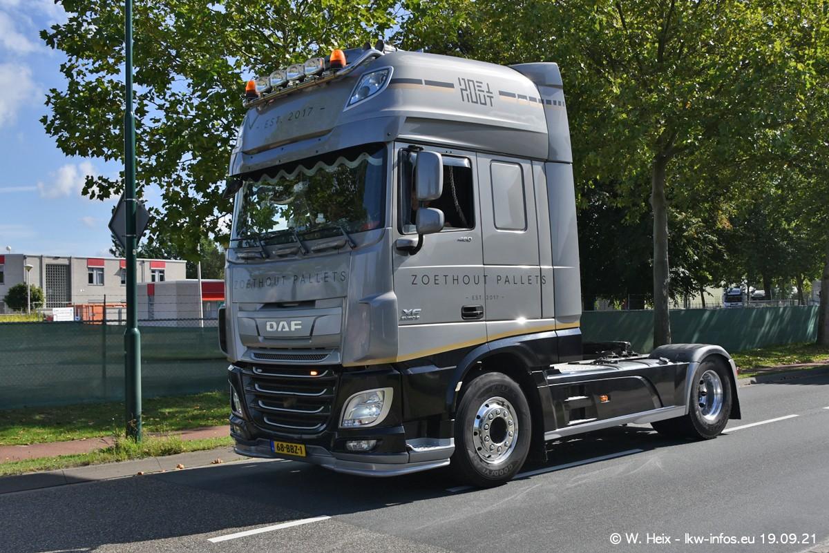 20210919-Truckrun-Boxmeer-Teil-2-00444.jpg