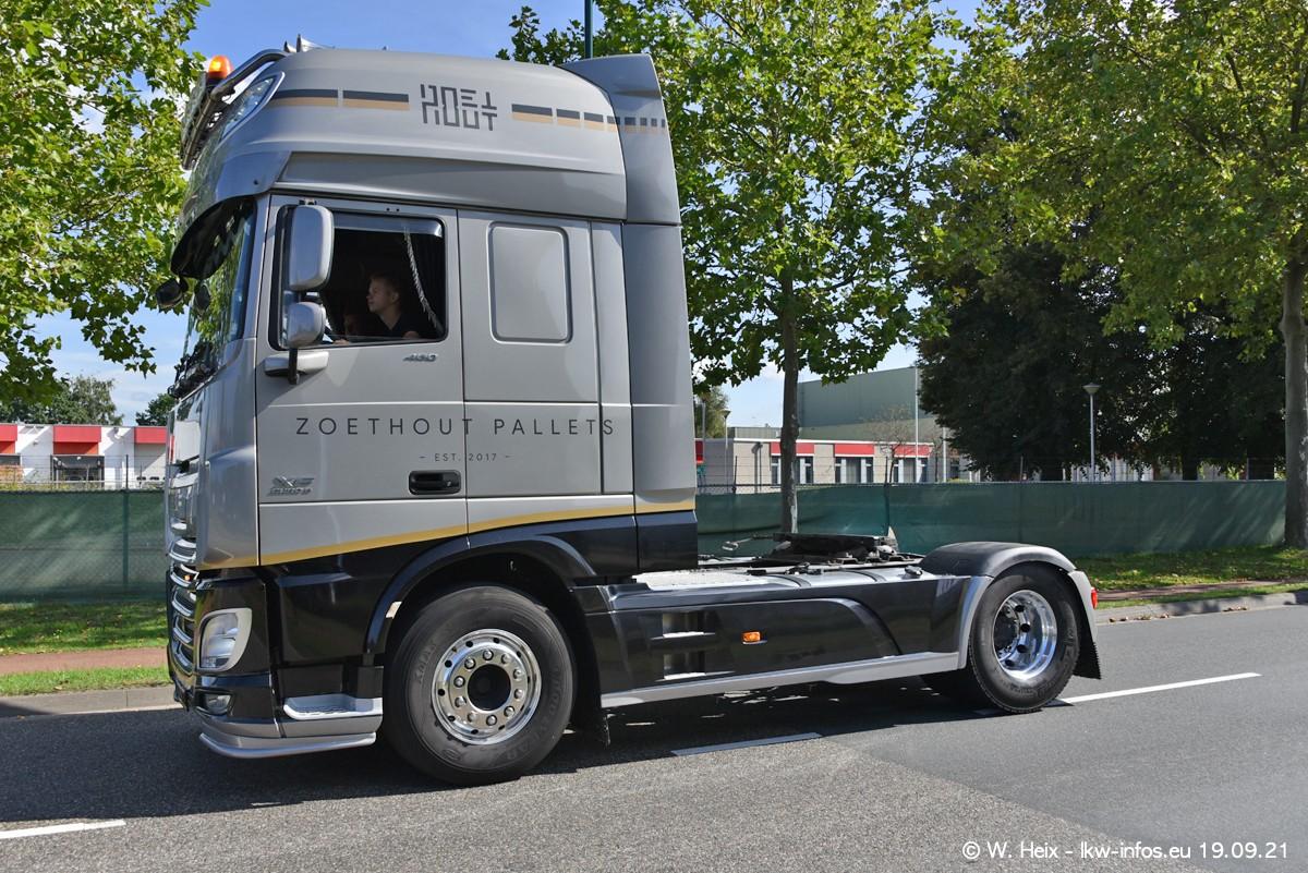 20210919-Truckrun-Boxmeer-Teil-2-00445.jpg