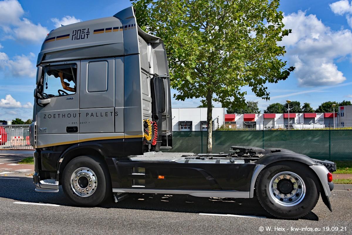 20210919-Truckrun-Boxmeer-Teil-2-00446.jpg