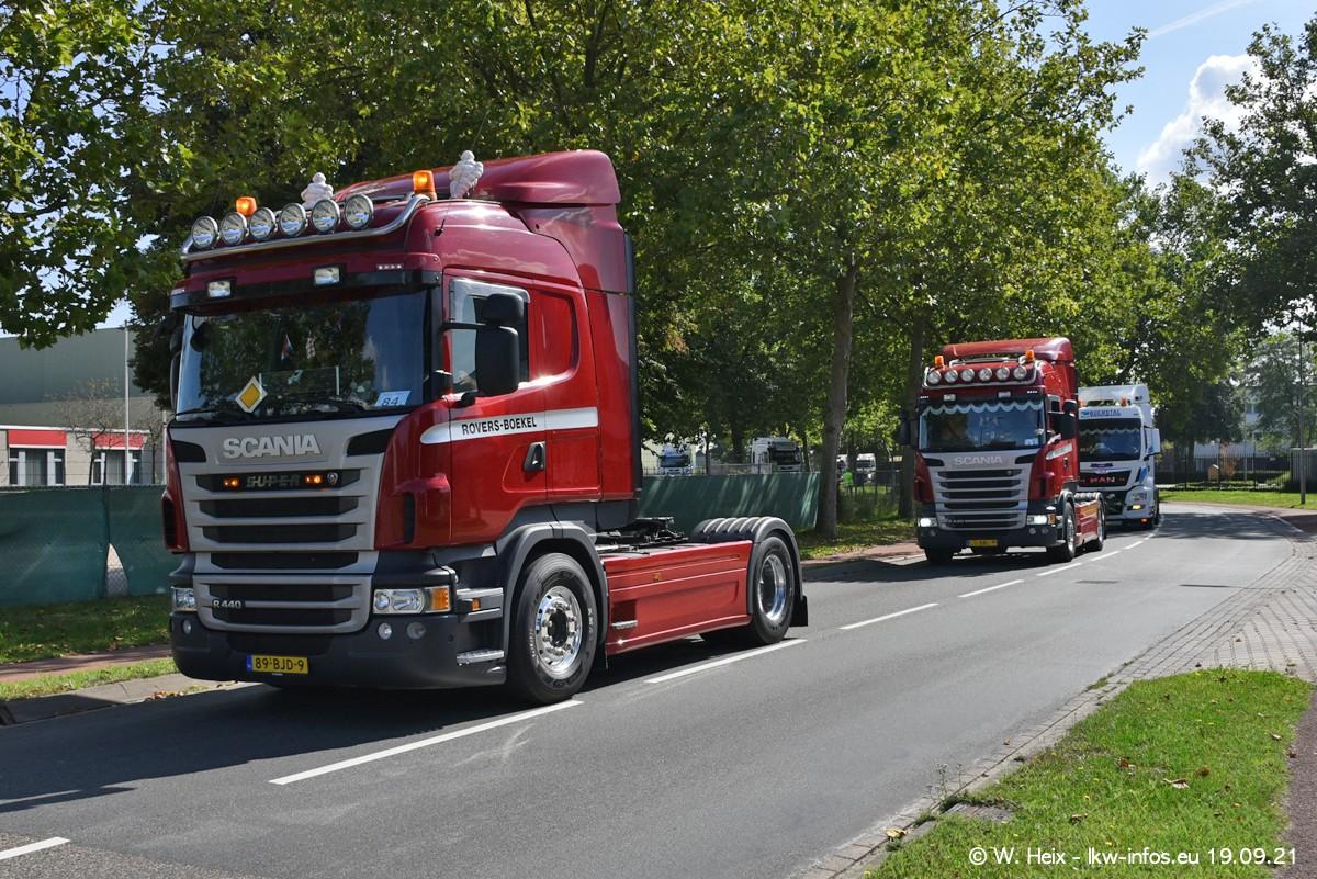 20210919-Truckrun-Boxmeer-Teil-2-00447.jpg