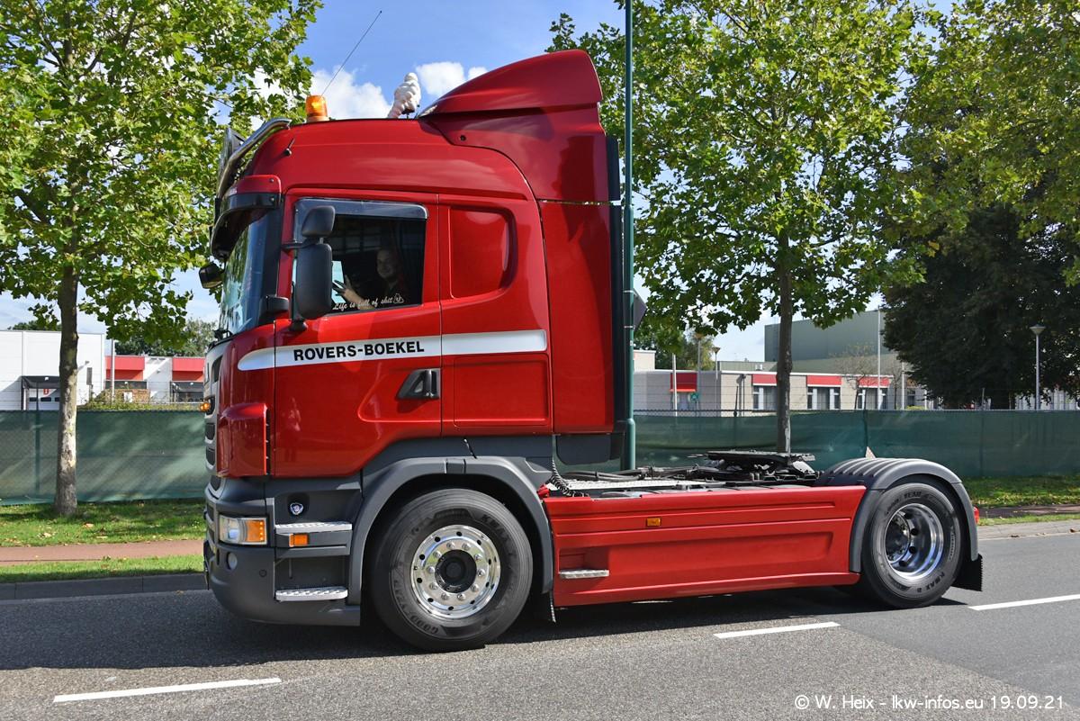 20210919-Truckrun-Boxmeer-Teil-2-00449.jpg