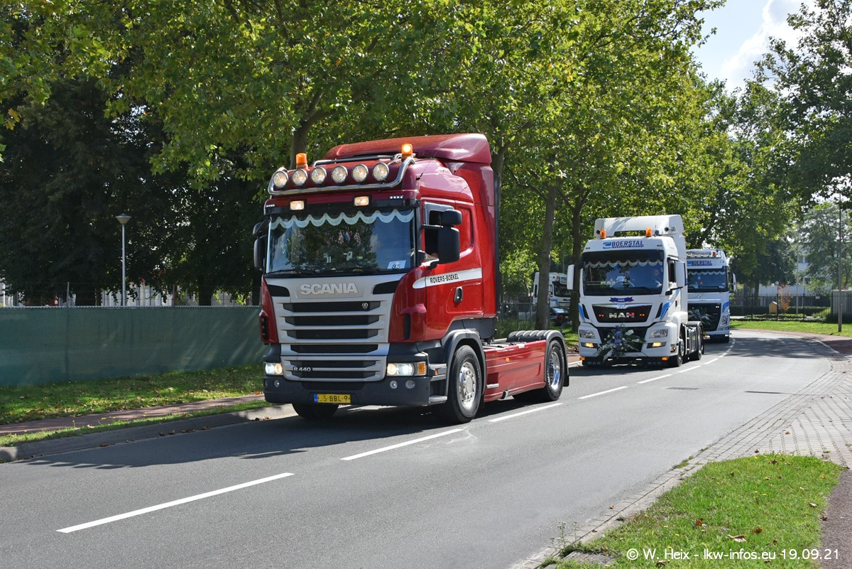 20210919-Truckrun-Boxmeer-Teil-2-00450.jpg
