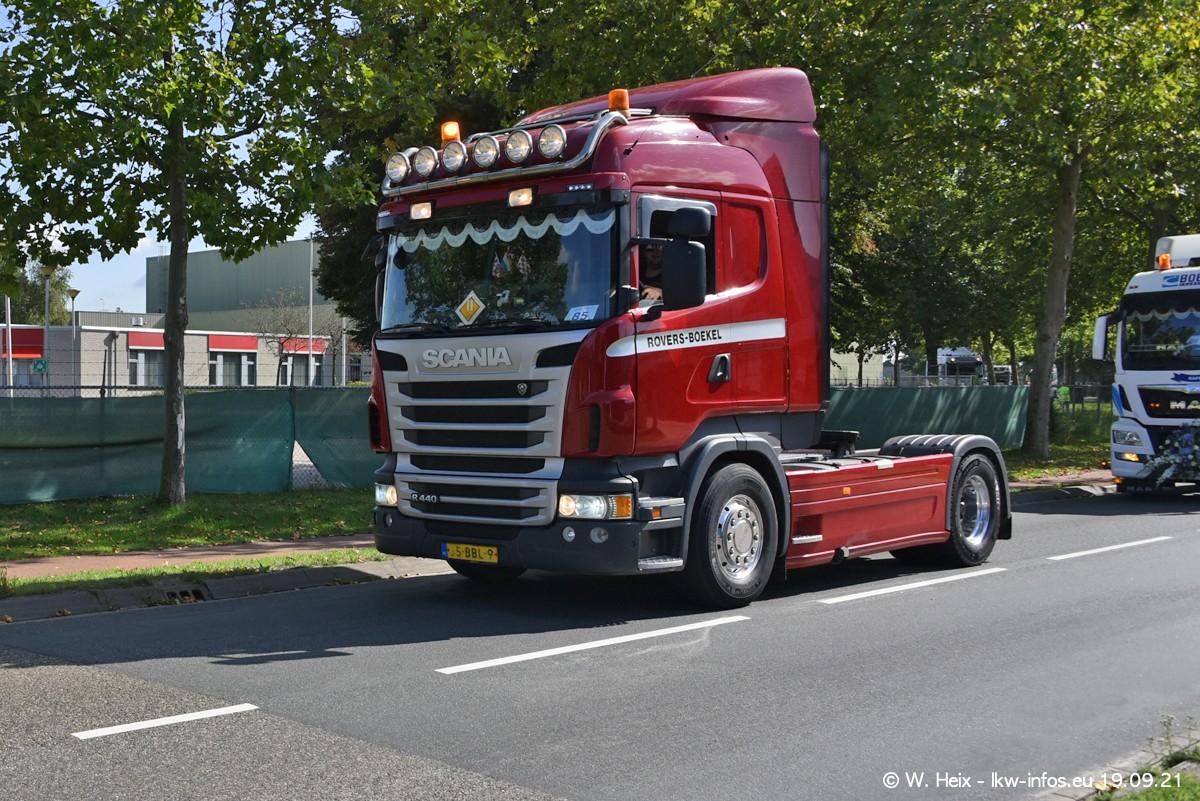 20210919-Truckrun-Boxmeer-Teil-2-00451.jpg