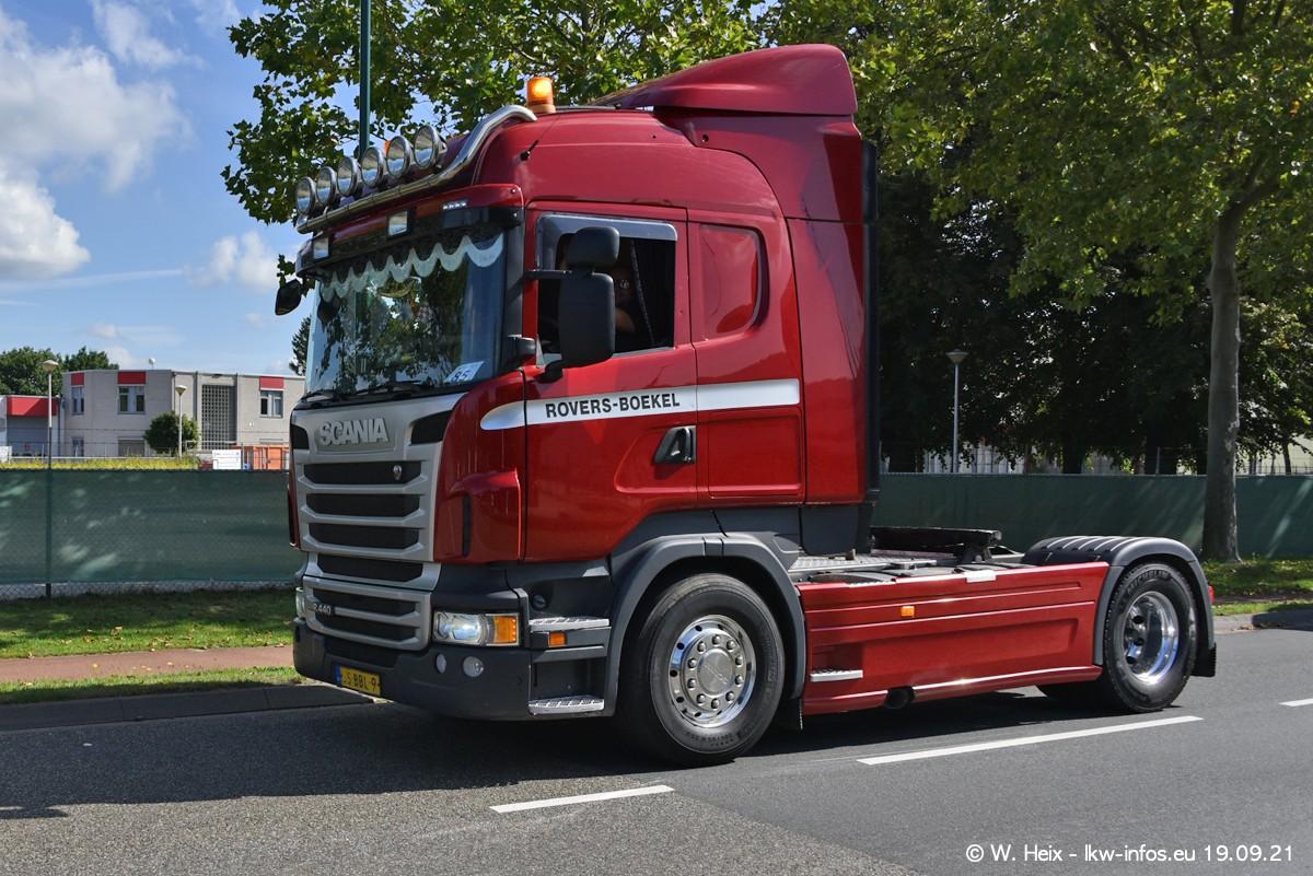 20210919-Truckrun-Boxmeer-Teil-2-00452.jpg