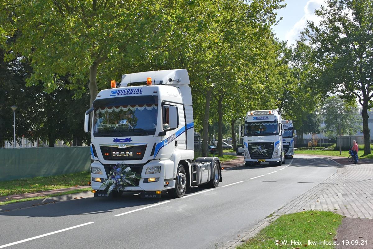 20210919-Truckrun-Boxmeer-Teil-2-00453.jpg