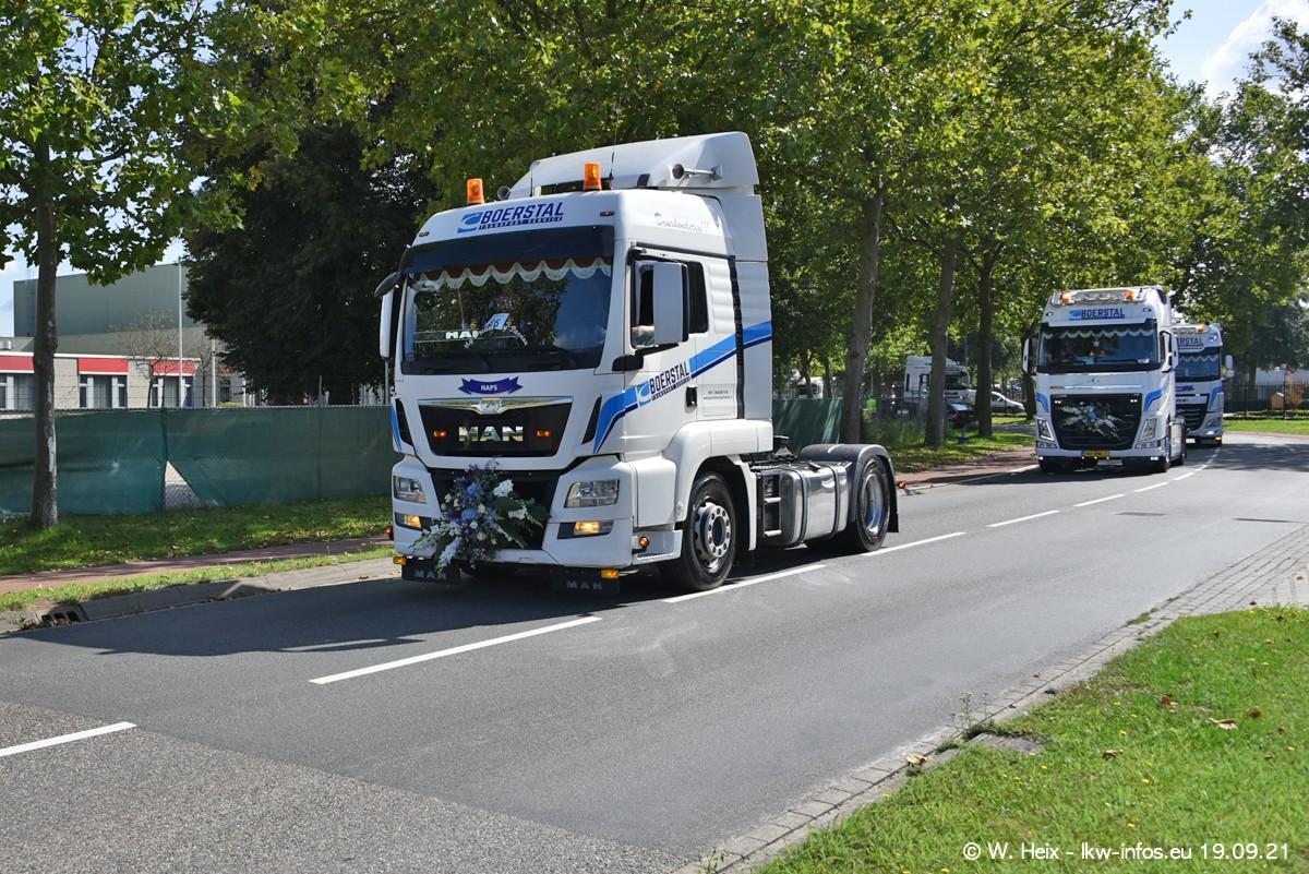 20210919-Truckrun-Boxmeer-Teil-2-00454.jpg