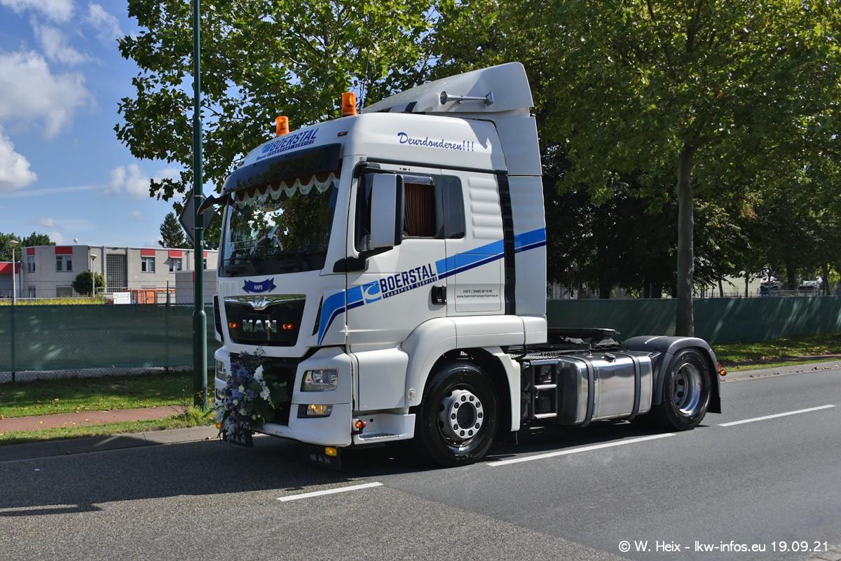 20210919-Truckrun-Boxmeer-Teil-2-00455.jpg