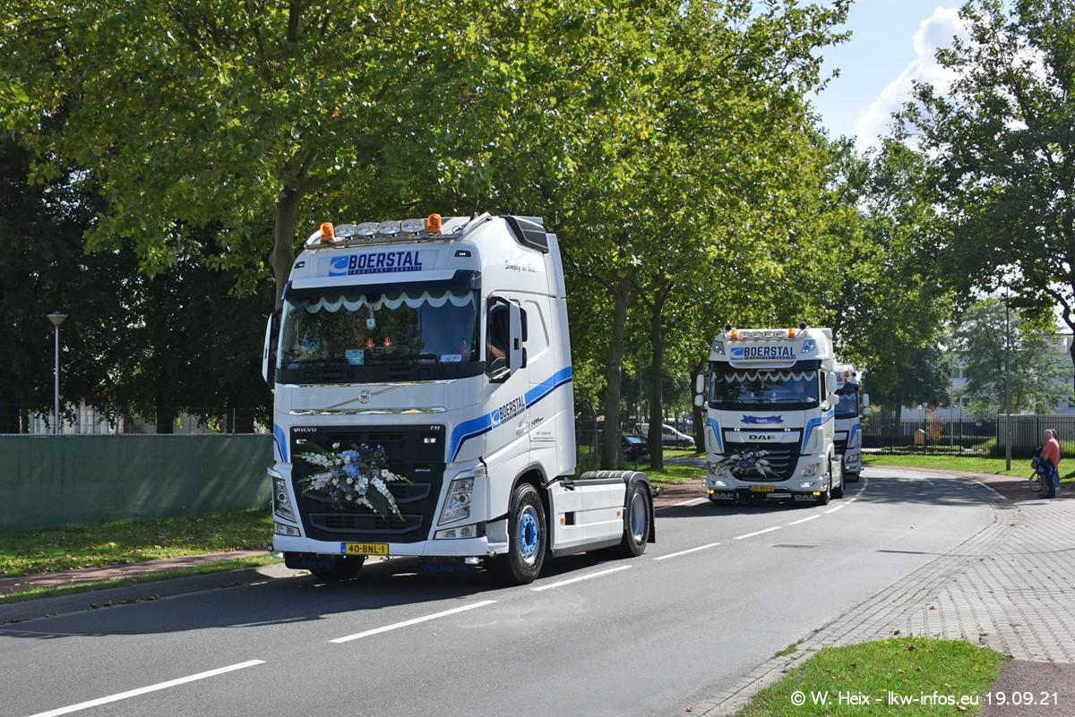 20210919-Truckrun-Boxmeer-Teil-2-00456.jpg