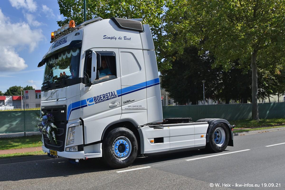 20210919-Truckrun-Boxmeer-Teil-2-00458.jpg