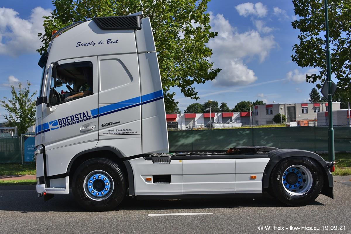 20210919-Truckrun-Boxmeer-Teil-2-00459.jpg