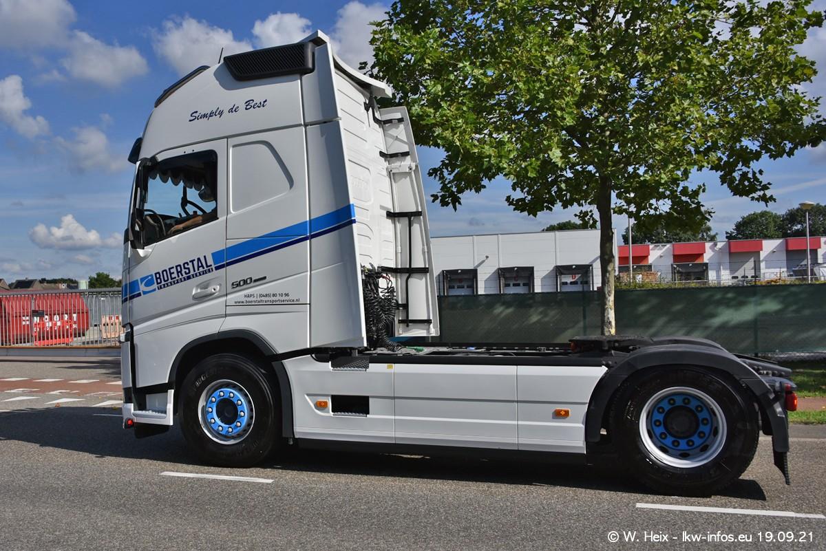 20210919-Truckrun-Boxmeer-Teil-2-00460.jpg