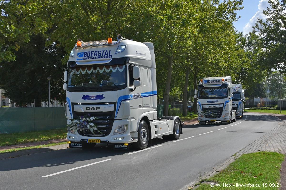 20210919-Truckrun-Boxmeer-Teil-2-00461.jpg