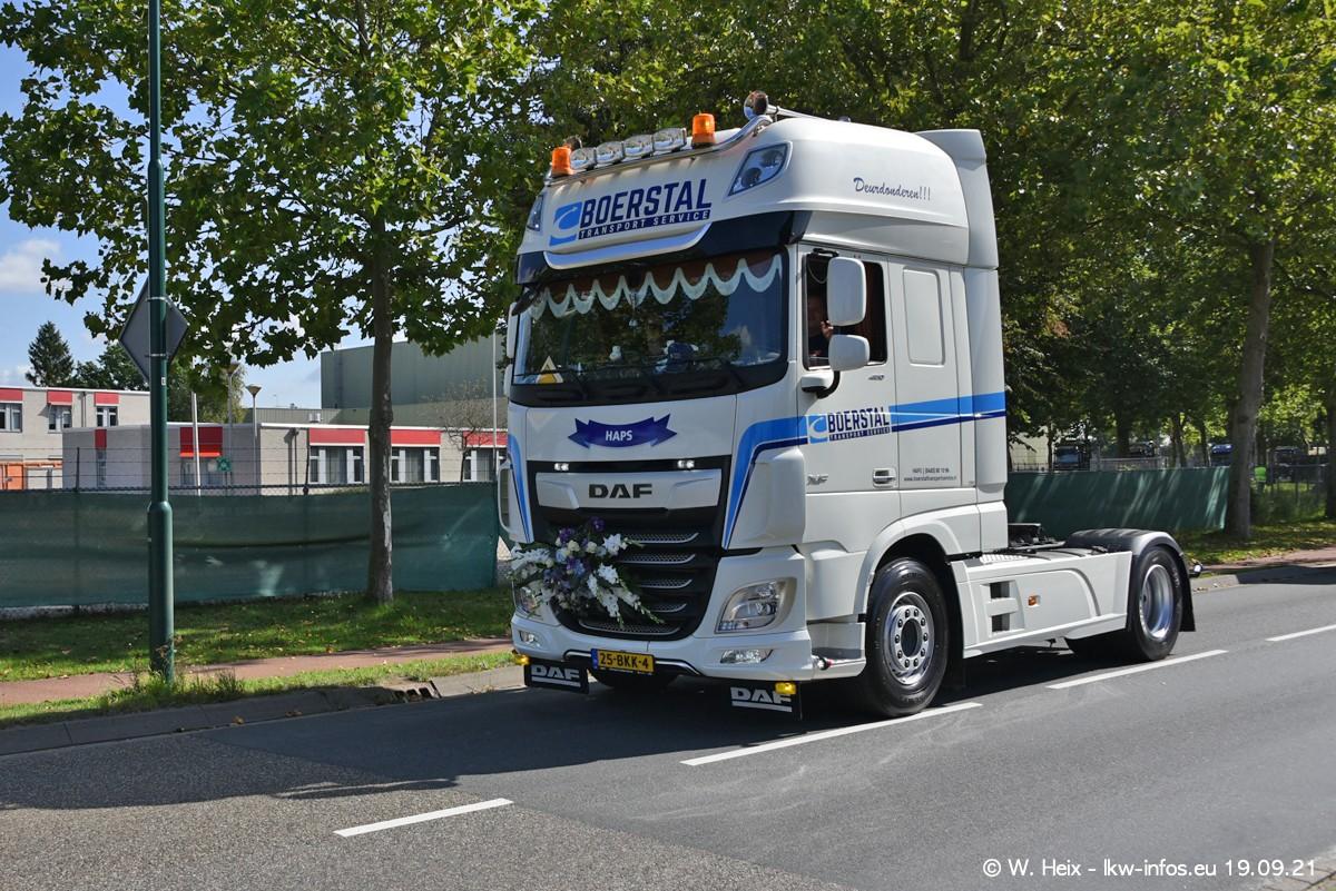 20210919-Truckrun-Boxmeer-Teil-2-00462.jpg