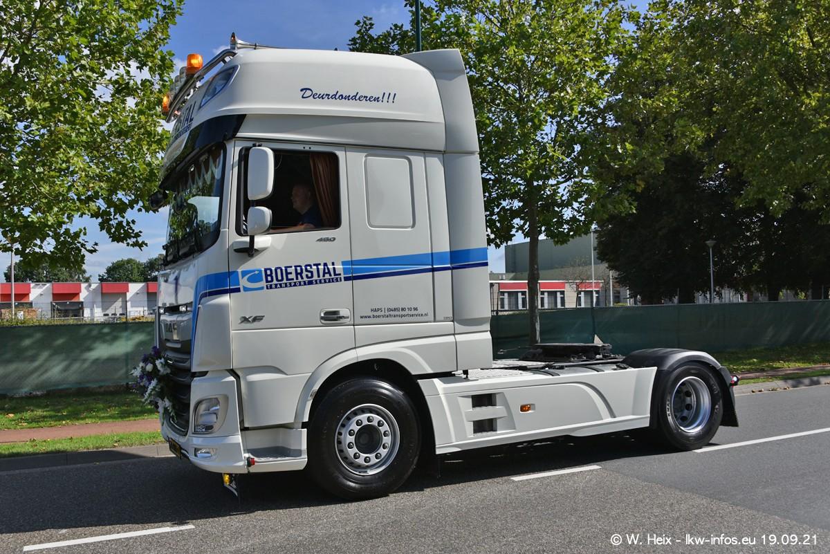 20210919-Truckrun-Boxmeer-Teil-2-00463.jpg
