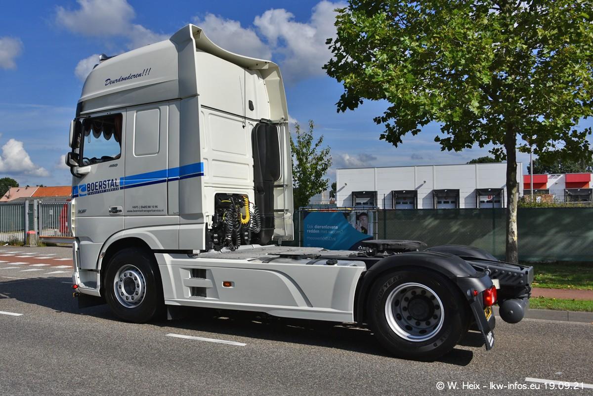 20210919-Truckrun-Boxmeer-Teil-2-00464.jpg