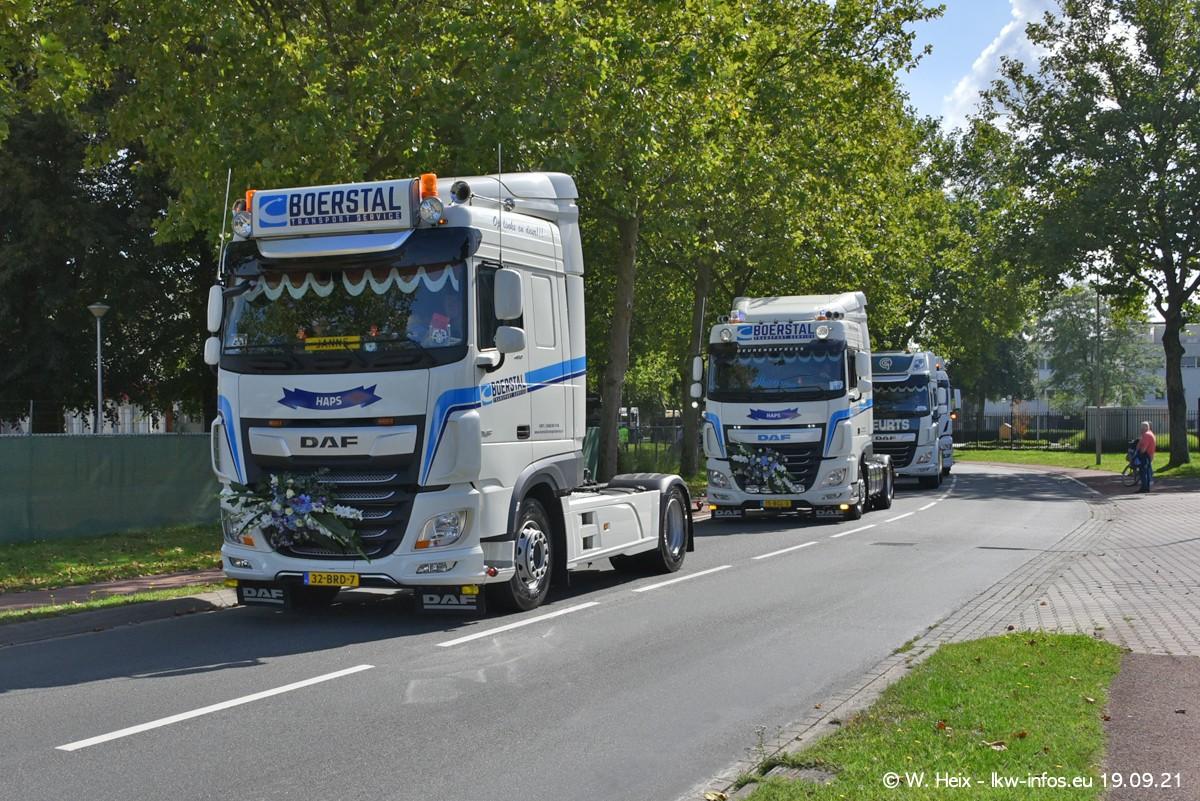 20210919-Truckrun-Boxmeer-Teil-2-00465.jpg