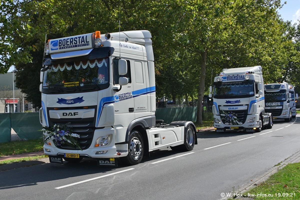 20210919-Truckrun-Boxmeer-Teil-2-00466.jpg