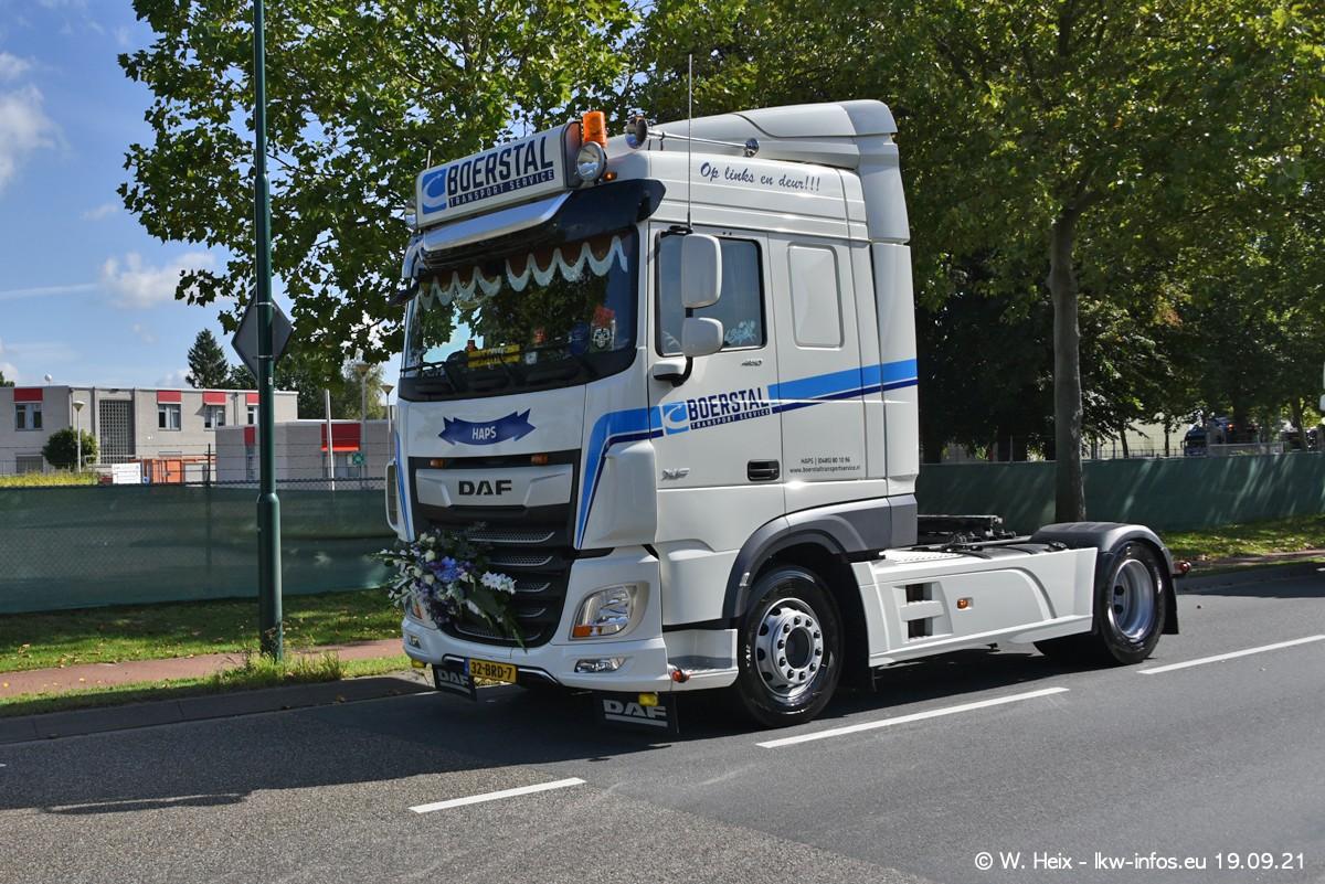 20210919-Truckrun-Boxmeer-Teil-2-00467.jpg