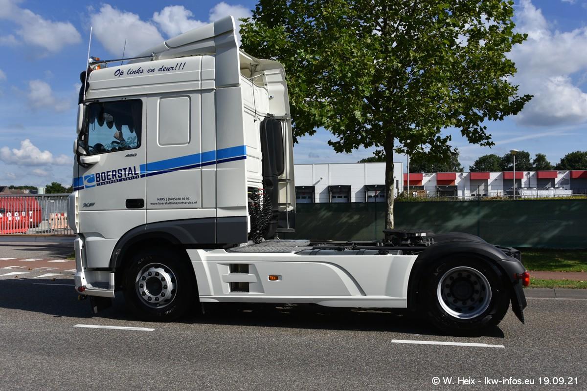 20210919-Truckrun-Boxmeer-Teil-2-00468.jpg