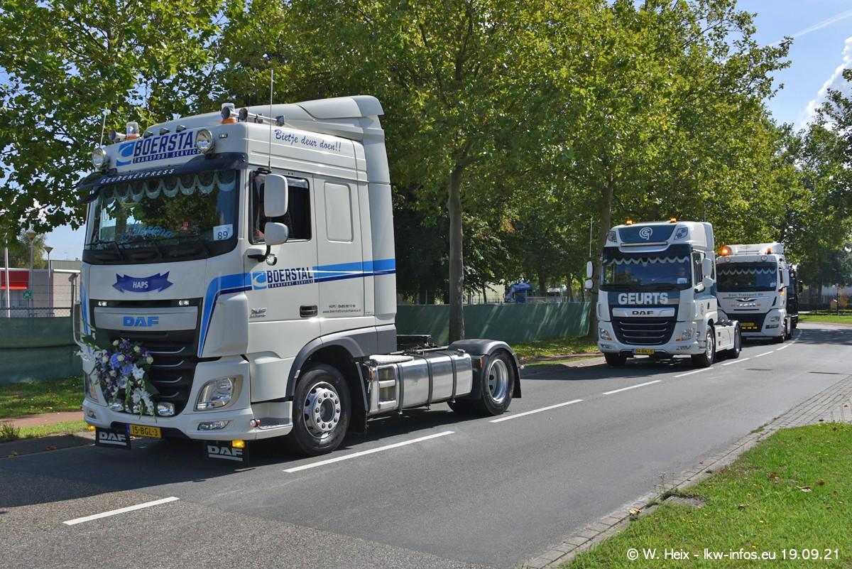 20210919-Truckrun-Boxmeer-Teil-2-00469.jpg
