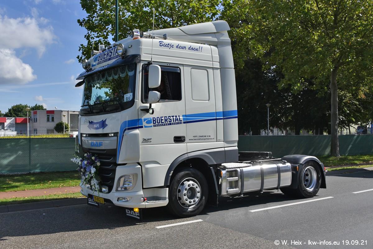 20210919-Truckrun-Boxmeer-Teil-2-00470.jpg