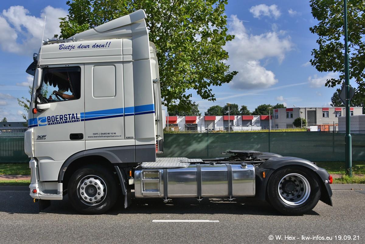 20210919-Truckrun-Boxmeer-Teil-2-00471.jpg