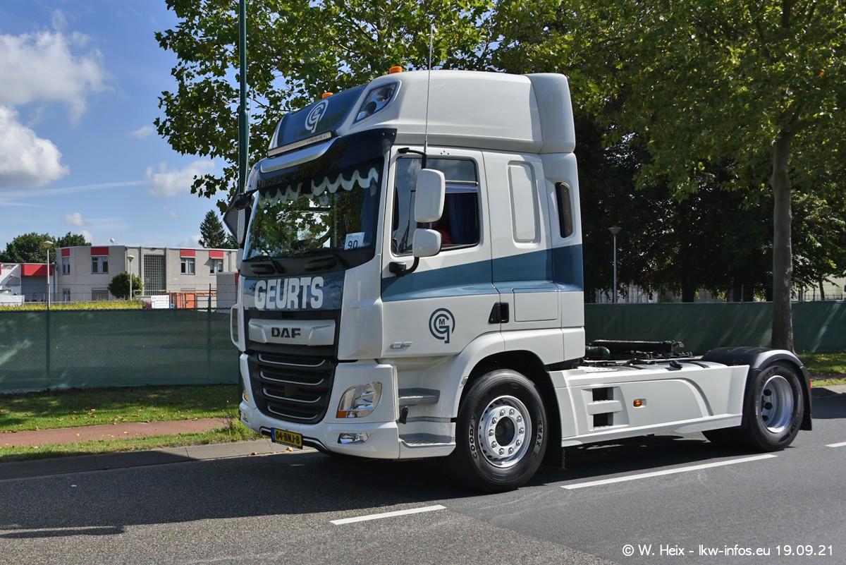 20210919-Truckrun-Boxmeer-Teil-2-00473.jpg